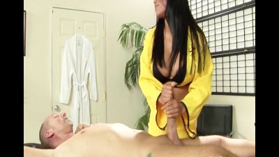Asian Massage Sex Videos