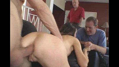 Swinger Sex Is The Kiniest Sex
