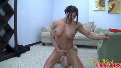 Angela Salvagno - i'm Horny