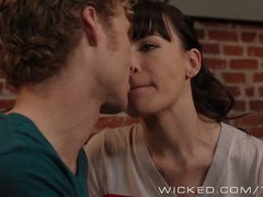 Preview 2 of Friends With Benefits With Dana Dearmond