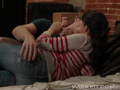 Preview 3 of Friends With Benefits With Dana Dearmond