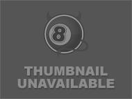Preview 6 of Bleach Hentai