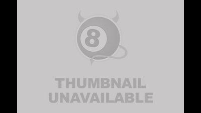 Gastrointestinal Hormone Assfucking Thailand Deep Troat
