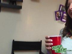 Preview 7 of Daredorm - Teen Twerkingbutt Party